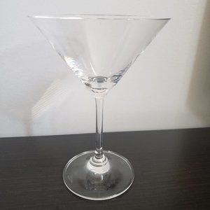 Marquis by Waterford Martini Crystal Glass